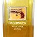 Derringer (After Shave Lotion) (Sans Soucis)