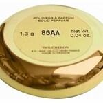 Boucheron (Solid Perfume) (Boucheron)