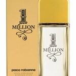 1 Million (Lotion Après-Rasage) (Paco Rabanne)