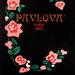 Pavlova (Eau de Toilette) (Cantilène)
