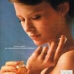 Cléa (Parfum) (Yves Rocher)