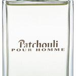 Patchouli pour Homme (Réminiscence)