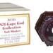 1876 Cape Cod Collection Salt Shaker - Charisma (Avon)