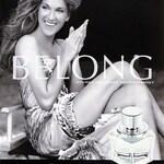 Belong (Celine Dion)