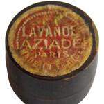 Lavande (Aziadé)