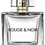 Rouge & Noir (Eau de Parfum) (Eisenberg)