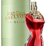 La Belle (Jean Paul Gaultier)