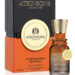 24 Old Bond Street Triple Extract Mystic Essence (Concentrated Fragrance) (Atkinsons)