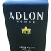 Adlon Homme (After Shave) (Berlin Cosmetics)