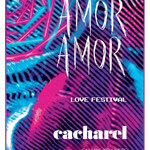 Amor Amor Love Festival (Cacharel)