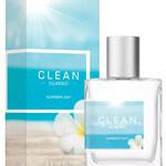Summer Day (Clean)
