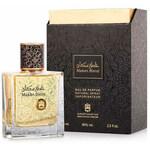 Makan Blend / Makkah Blend (Eau de Parfum) (Abdul Samad Al Qurashi / عبدالصمد القرشي)