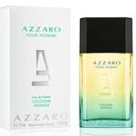 Azzaro pour Homme Cologne Intense (Azzaro)