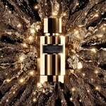 Gold Myrrh Absolute (Carolina Herrera)
