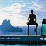 Kenzo pour Homme (Eau de Toilette) (Kenzo)