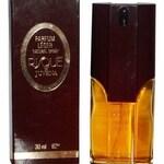 Risqué (Parfum Léger) (Juvena)