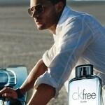 CK Free (Eau de Toilette) (Calvin Klein)