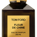 Fleur de Chine (Tom Ford)