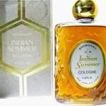 Indian Summer (Cologne) (Houbigant)