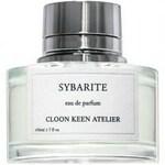 Sybarite (Cloon Keen Atelier)