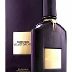 Velvet Orchid (Eau de Parfum) (Tom Ford)