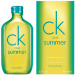 CK One Summer 2014 (Calvin Klein)