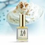 Indigo Vanilla (En Voyage Perfumes)