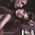 Euphoria Men (Eau de Toilette) (Calvin Klein)