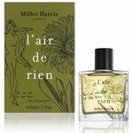 L'Air de Rien (Miller Harris)