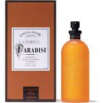 Citrus Paradisi (Czech & Speake)