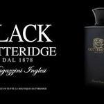 Gutteridge Black (Gutteridge)