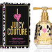 I ♥ Juicy Couture (Juicy Couture)