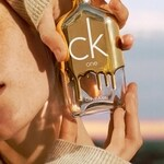 CK One Gold (Calvin Klein)