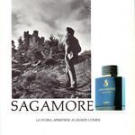 Sagamore (After Shave) (Lancôme)