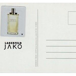 Jako (Eau de Toilette) (Karl Lagerfeld)