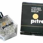 Pitralon (Eau de Cologne) (Pitralon)