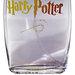 Harry Potter (Compagnie Européenne des Parfums)