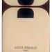 Féraud 2 (Parfum) (Féraud)