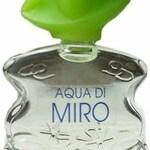 Aqua di Miro (Miro)