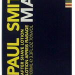 Paul Smith Man (After Shave Lotion) (Paul Smith)