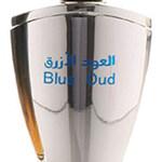 Blue Oud (Arabian Oud / العربية للعود)