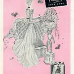 Chantilly (Perfume) (Houbigant)