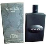 GeoBlack Man (After Shave Lotion) (Alviero Martini)