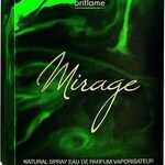 Mirage (Oriflame)