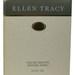 Ellen Tracy (1992) (Eau de Toilette) (Ellen Tracy)