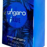 Ungaro Blue (Emanuel Ungaro)