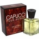 Capucci pour Homme (Eau de Toilette) (Roberto Capucci)