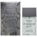 Pythonsilver / パイソンシルバー (Dreamy Soleil Parfums)