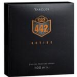 442 Active (Yardley)