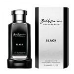Baldessarini Black (Baldessarini)